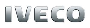 Фотографии Iveco