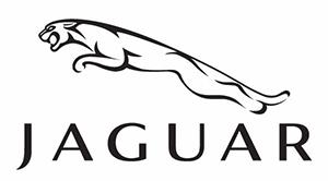 Тест драйв Jaguar