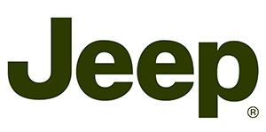 Тест драйв Jeep