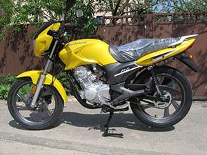 Jianshe Cobra классик Cobra