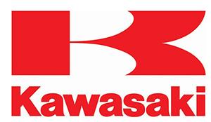 Фотографии Kawasaki