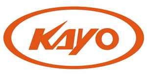 Фотографии Kayo