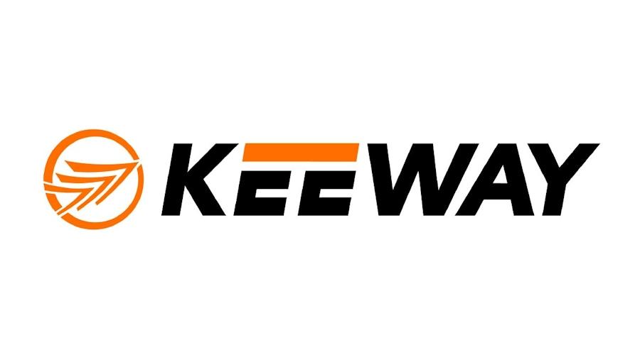 Фотографии Keeway