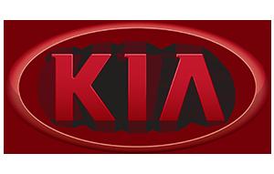 Тест драйв Kia
