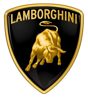 Тест драйв Lamborghini