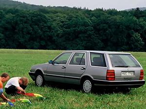 Lancia Thema 5 дв. универсал Pininfarina