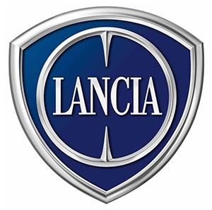 Фотографии Lancia