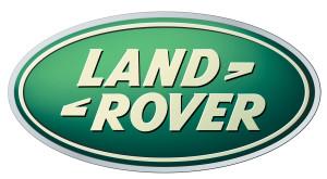 Тест драйв Land Rover