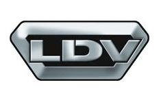 Технические характеристики LDV