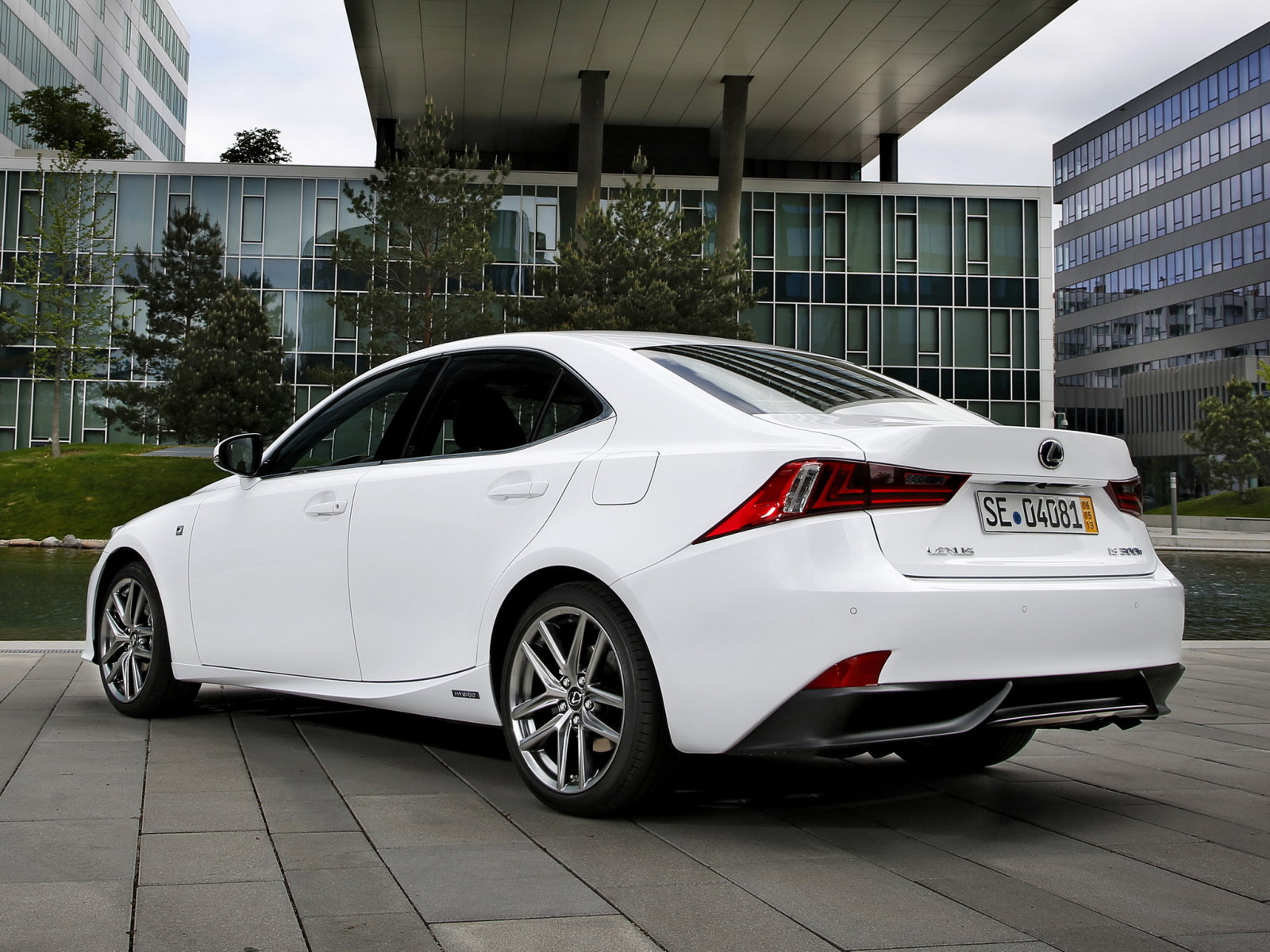 Lexus Es 250 And 300h 42 likewise Lexus Es 250 And 300h 40 additionally Index likewise Lexus Is 4 Door 2013 further 2017 Mercedes Amg Cla45 And 2018 Gla45 First Drive Review. on lexus is 250