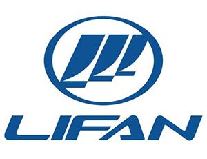 Новости Lifan