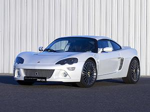 Lotus Europa 2 дв. купе Europa
