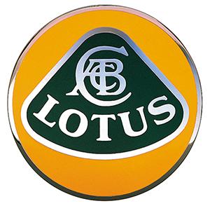 Фотографии Lotus