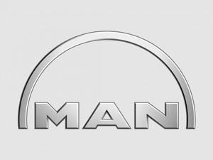 Фотографии Man