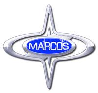 Фотографии Marcos