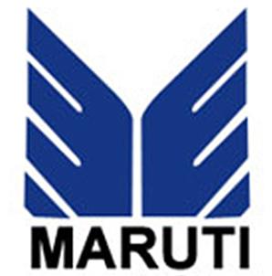Фотографии Maruti