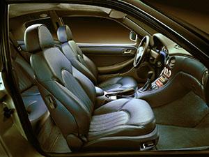 Maserati 3200GT 2 дв. купе 3200GT