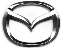 Тест драйв Mazda