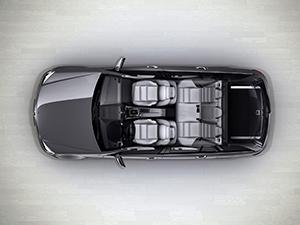 Mercedes-Benz C-class 5 дв. универсал Combi (S204)