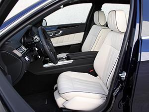 Mercedes-Benz E-class 5 дв. универсал E (S212)