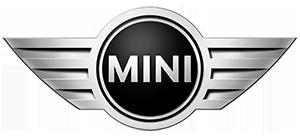 Тест драйв Mini