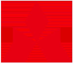Тест драйв Mitsubishi