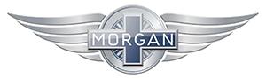 Фотографии Morgan