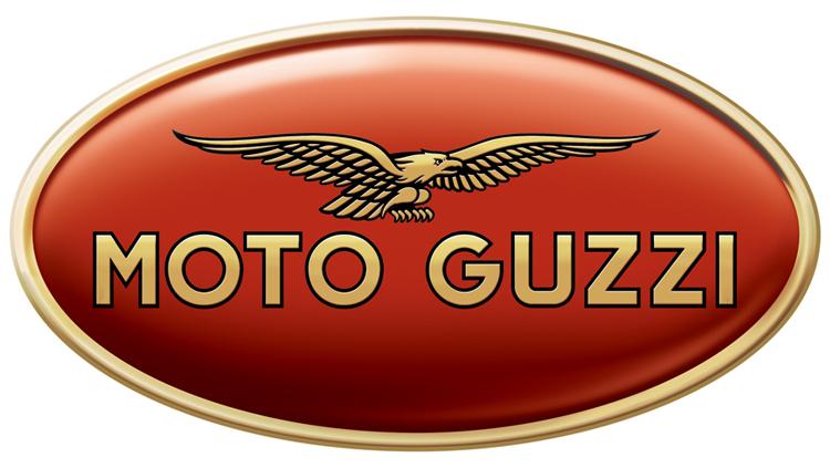 Фотографии Moto Guzzi