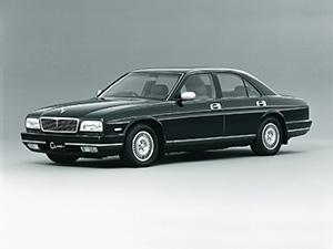 Cima с 1991 по 1996