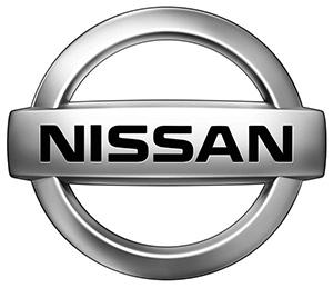 Тест драйв Nissan