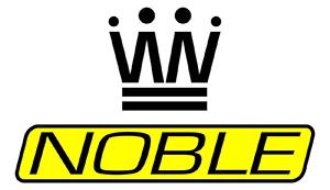 Технические характеристики Noble