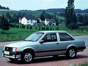 (A) с 1990 по 1992
