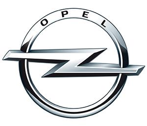 Тест драйв Opel