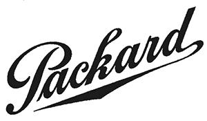 Фотографии Packard