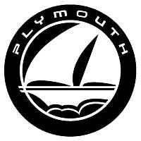 Технические характеристики Plymouth