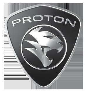 Фотографии Proton