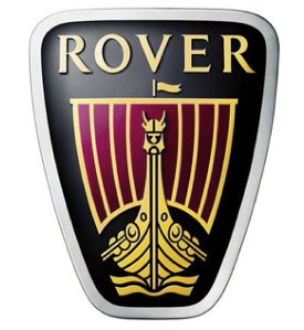 Фотографии Rover