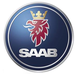Фотографии Saab