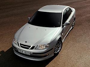 Sport Sedan с 2002 по 2007