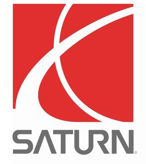 Фотографии Saturn