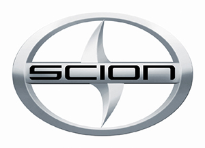 Фотографии Scion