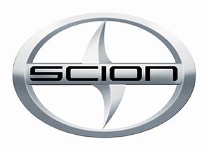Технические характеристики Scion