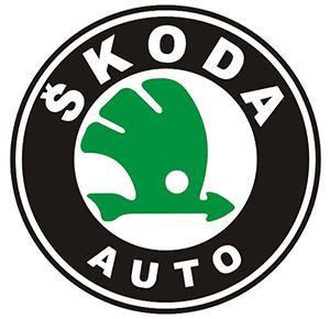 Тест драйв Skoda