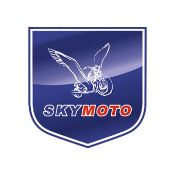 Фотографии Skymoto