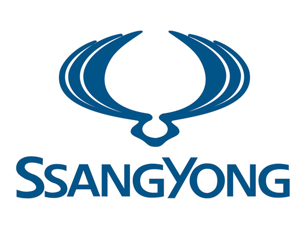Фотографии SsangYong