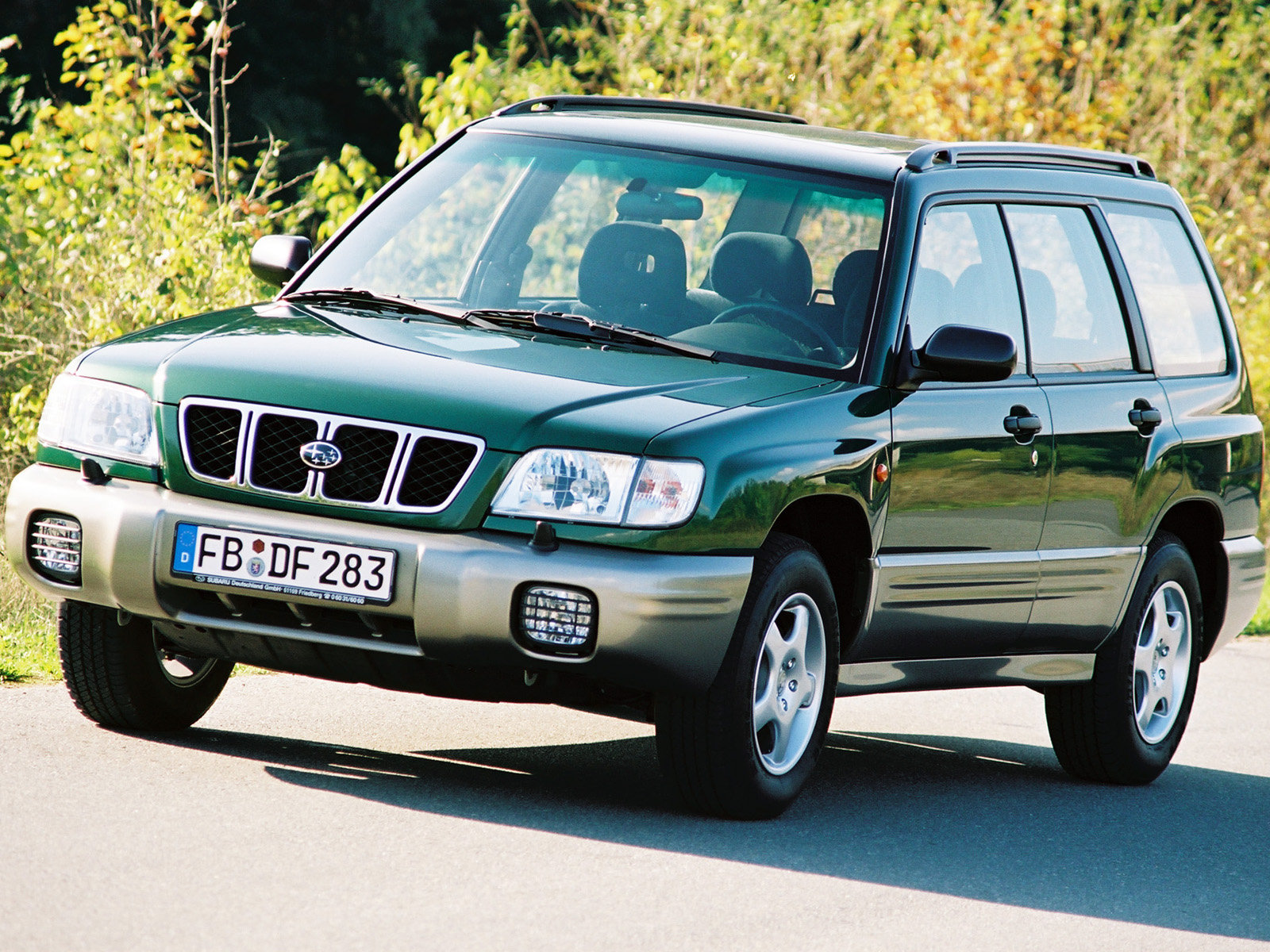 Subaru отзывы запчасти subaru forester