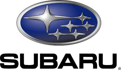 Тест драйв Subaru