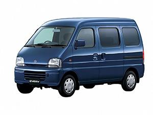 Landy/Plus с 1995 по 2002