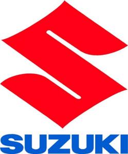 Фотографии Suzuki