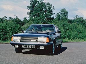 Технические характеристики Talbot  1510 1.5 1979-1982 г.